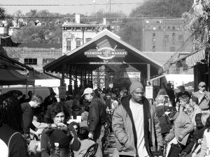 Findlay-Market